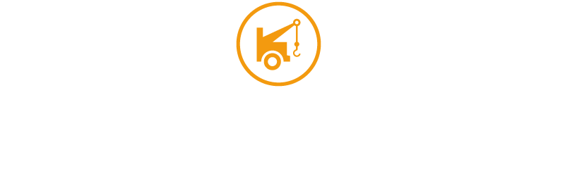 Collins Towing And Recovery